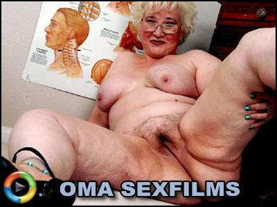tube sex filme gratis sex chat belgie